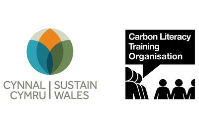 We have been working with the Carbon Literacy Project since 2017 to help accelerate action on climate change, by providing organisations with the training and support needed to reduce their carbon emissions.